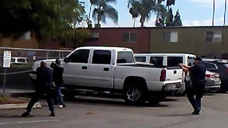 el cajon police shooting video orig_00001928