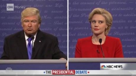 SNL Returns Alec Baldwin as Trump_00011902