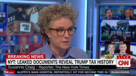 How the NYT got hold of Trump's tax records_00011926