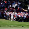 05 Ryder Cup Day 3 2016