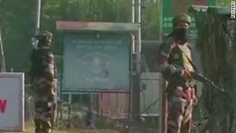 india pakistan tensions flaring in kashmir agrawal pkg ctw_00005909