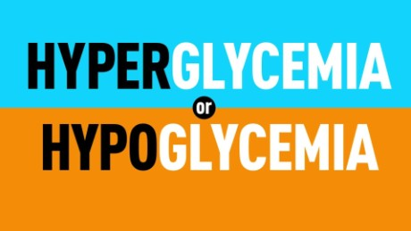 Knowing the difference between hypo and hyperglycemia_00000306