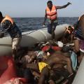 02 libya migrants 1006