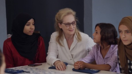 we will rise film meryl streep morocco_00001317.jpg