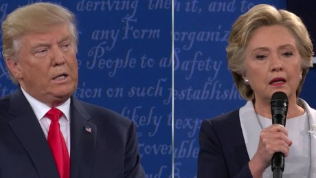 trump clinton debate st louis tape rebuttal_00000000.jpg