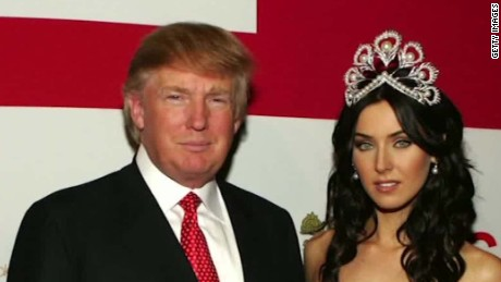 donald trump beauty pageant contestants naked lavandera dnt erin _00000320.jpg