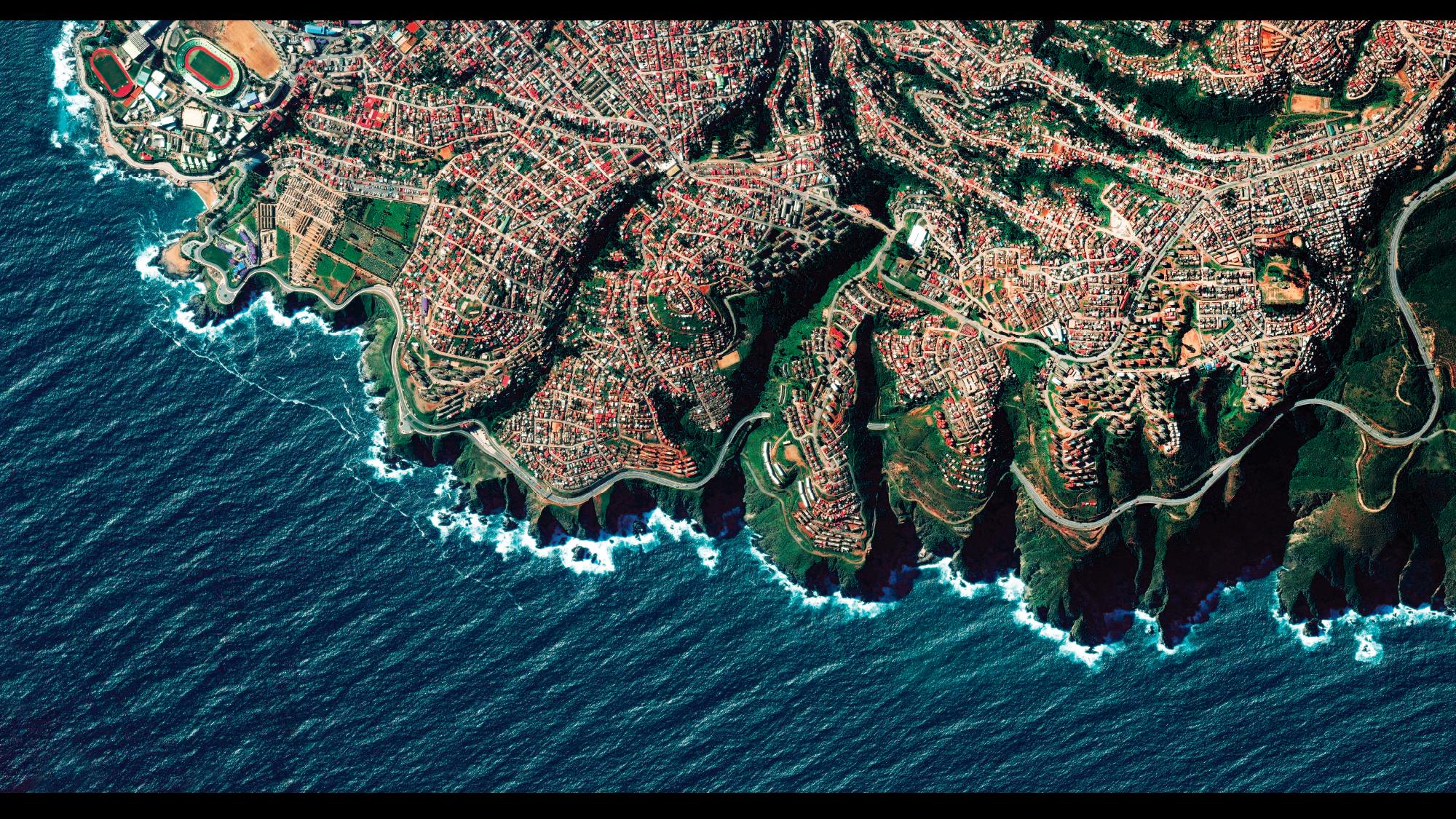 Photos: Satellite images put Earth in new perspective   CNN ... on washington satellite map, california satellite map, nebraska satellite map, los angeles satellite map, texas satellite map, oahu satellite map, salt lake city satellite map,