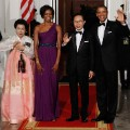 obama south korea state dinner