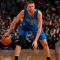 chandler parsons nba