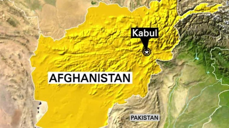 kabul afghan capital us service member civilian killed starr hit_00004225
