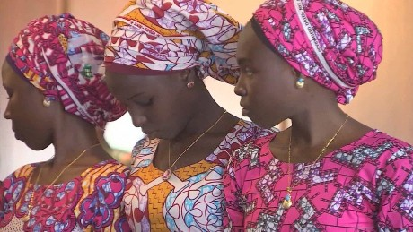 nigeria chibok girls freed sesay pkg_00003020.jpg
