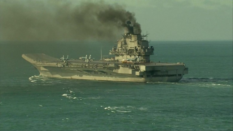russia warships english channel orig_00000000