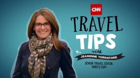 Business Insider - Travel Tips_00001110