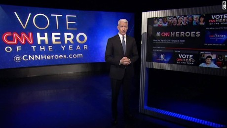 cnnheroes 2016 how to vote_00004212