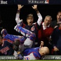 04 world series game 1