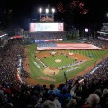 11 world series game 1