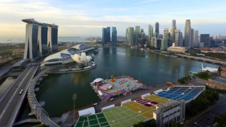 Doing Business in Singapore_00000117.jpg