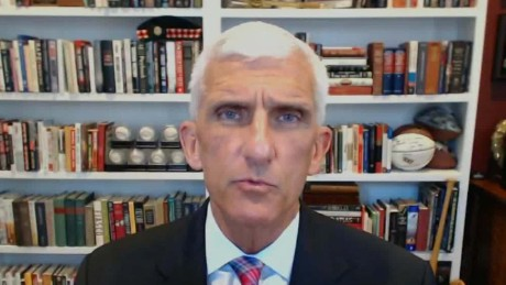 general hertling intv walker _00000914