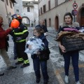 01 italy earthquake 1-27