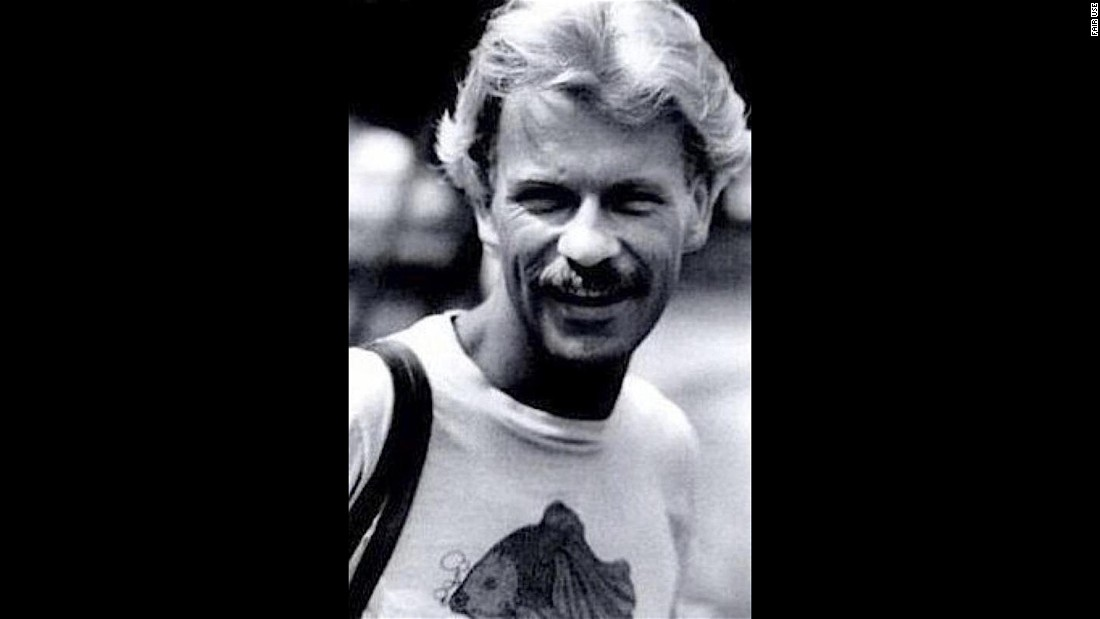 "Gaëtan Dugas, a French-Canadian flight attendant, was mistaken as the ""patient zero"" who brought human immunodeficiency virus, or HIV, to the United States. Researchers at the Centers for Disease Control and Prevention first documented the mysterious disease in 1981. Dugas and his family were condemned for years, until <a href=""http://www.cnn.com/2016/10/27/health/hiv-gaetan-dugas-patient-zero/"">his name was cleared decades later</a> in a research paper published in the journal Nature in 2016."