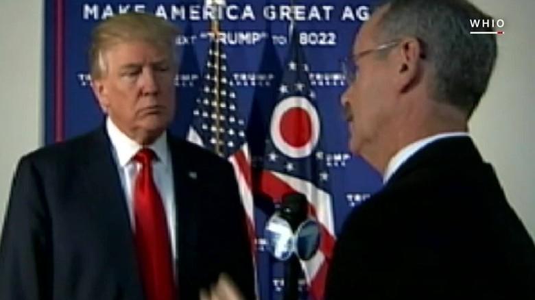 Rick Santorum calls out John Kasich over GOP pledge ...