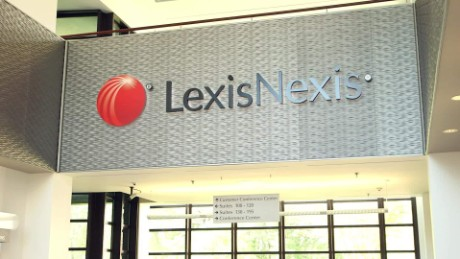 At The Top-Lexis Nexis_00000303