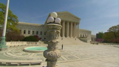 how the supreme court picks cases_00000000