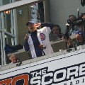 11 World Series Game 3 1028