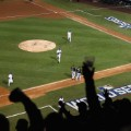 15 World Series Game 3 1028