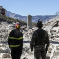 19 Italy Earthquake 1030