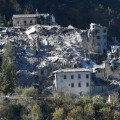 05 italy earthquake 1031