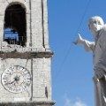 06 italy earthquake 1031