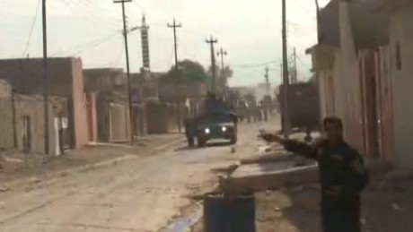 iraq battle for mosul eastern edge damon lklv_00001314