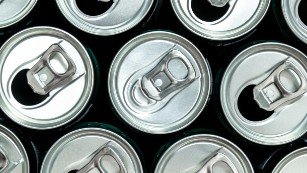 Energy drinks may have unintended health risks