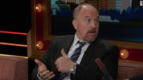 conan louis c k all in for hillary_00003511
