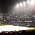 26 World Series Game 7 1102