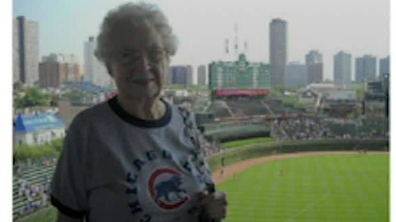 cubs fans long wait daily hit newday_00004222