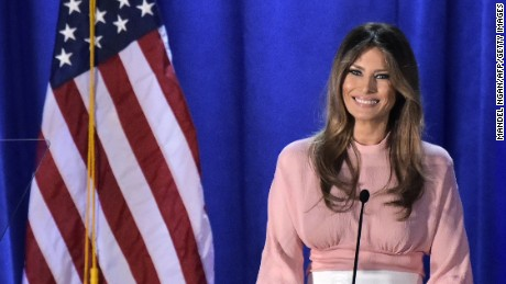 Advice to Melania Trump: Here's how to tackle cyberbullying