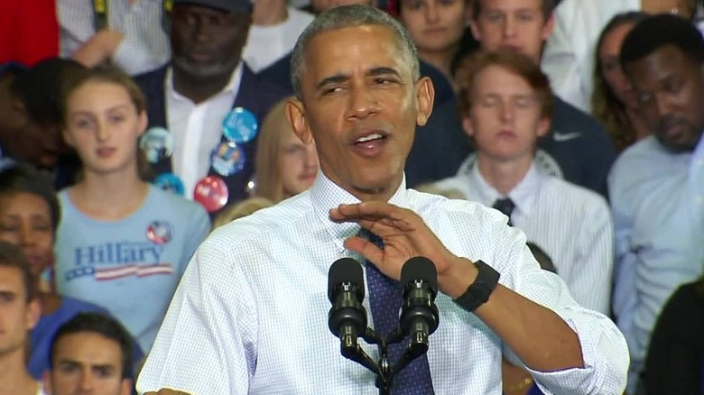 obama presidency magnifies who you are jacksonville rally bts_00000704