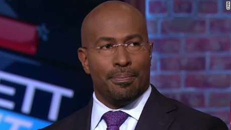 van jones defends melania trump ebof_00003914