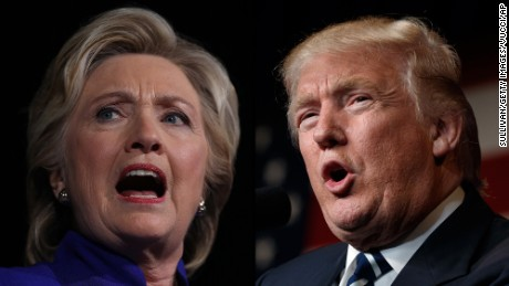 What the world wants to know about the US election