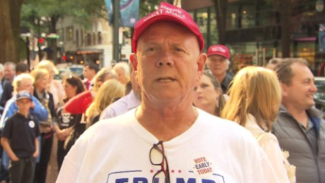 trump supporter 38 voter confessionals 2016 election ac360_00000102