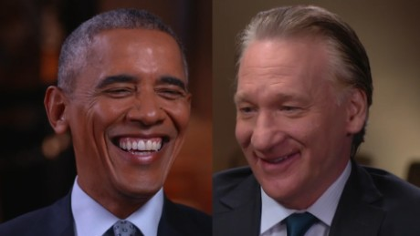 Obama Bill Maher interview orig vstan dlewis_00000000.jpg