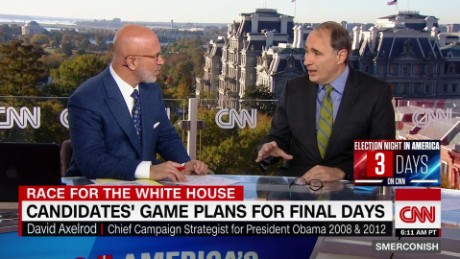 Axelrod on Democrats final gameplan _00020826