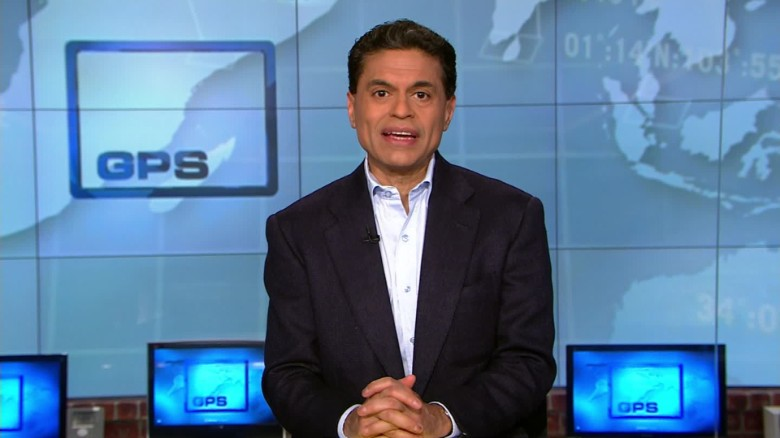 exp GPS 1106 FAREED'S FINAL THOUGHTS VOTING_00000601