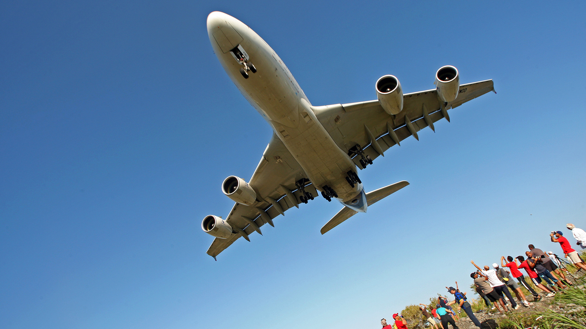 Longest Airline Routes In The World Cnn Travel
