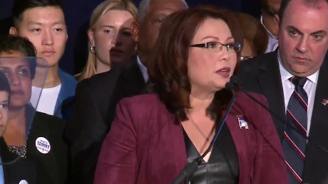 tammy duckworth illinois senate victory bts_00000320.jpg
