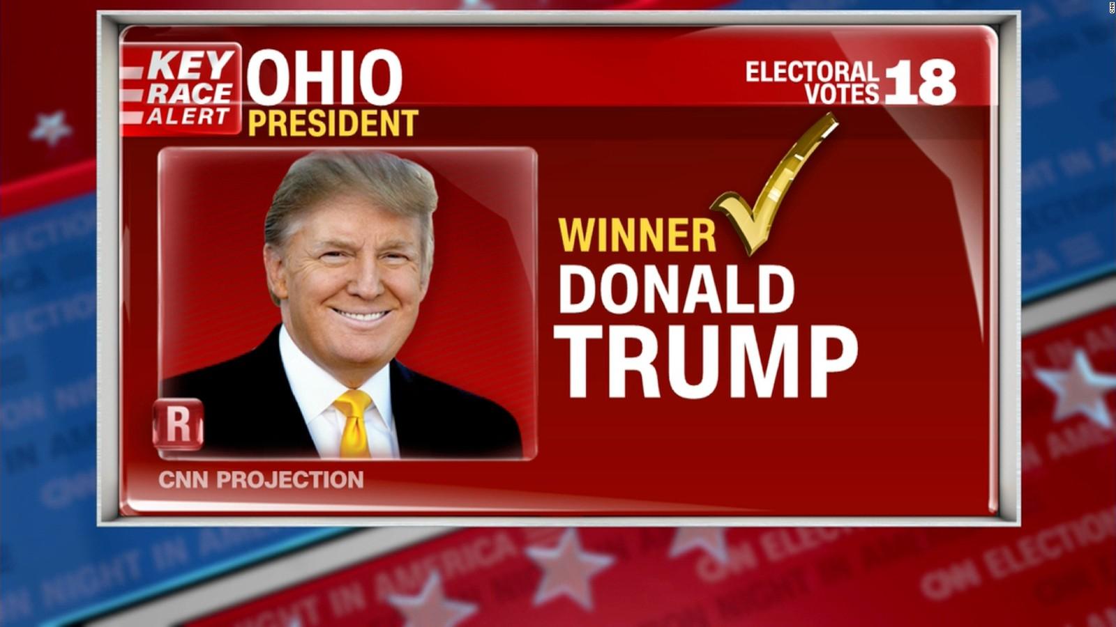 161108223616-trump-wins-ohio-full-169.jp