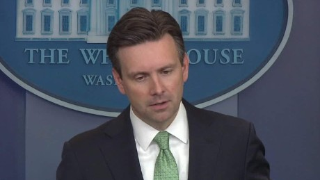 josh earnest popular vote keys to the white house sot _00001603.jpg