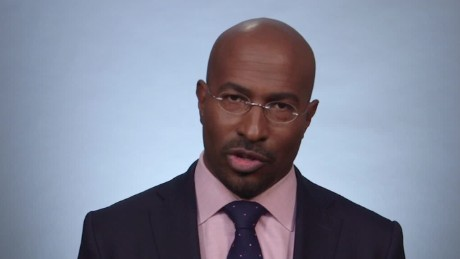 Van Jones Trump whitelash orig mg_00002410